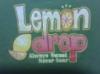 lemondrop29 userpic