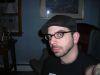 tommyxhardcore userpic