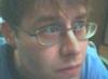 swa2 userpic