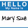 hello_marysue