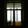 Фотографии, сделанные через любое окно