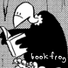 bookfrog userpic