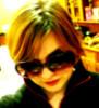 x_twist_x userpic