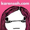 sohciology userpic