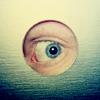 [jsg] Peeping Tom