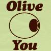 ourkindalove userpic