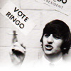 Vote Ringo by ate_a_bug