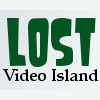 Lost Video Island Community