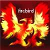 firebird_82 userpic
