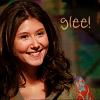 Zolota: Kaylee Glee!