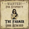 teh_farmer userpic