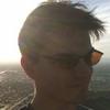 ardri userpic