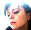 kiera_smith userpic