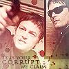 _kelseymarie userpic