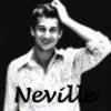 Neville Longbottom [userpic]