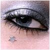 evil_goddess50 userpic