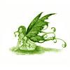 hulamoo userpic