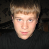 sdc388 userpic