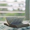 stargazersbooks userpic