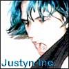 justyn_inc userpic