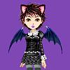 demoniccarebear userpic