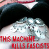 kills fascists
