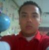 juneair85 userpic