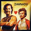 zahnadu [userpic]
