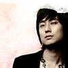 Joo Ji Hoon Love