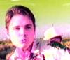 mangox userpic