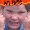 habe userpic