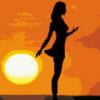ruana_r userpic