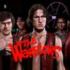 warriors_swan userpic