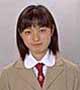haruka_tanizawa userpic
