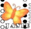 janieplainie userpic