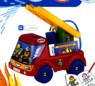 kuzmi4_fireman userpic