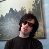 matt5413 userpic