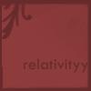 relativityy userpic