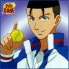 Oishi (Prince of Tennis)