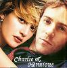 whome: C/H love