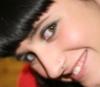 migallas userpic