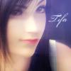 Tifa - by shadowstar_gzan