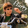 Harry Potter [userpic]