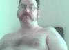 daddybear39 userpic