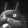 koyagi userpic