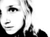 rieke userpic