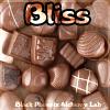 BPAL 03, Bliss
