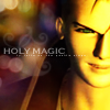 holy_magic userpic