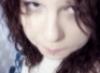 conanwho userpic
