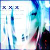 xwearxaxmaskx userpic